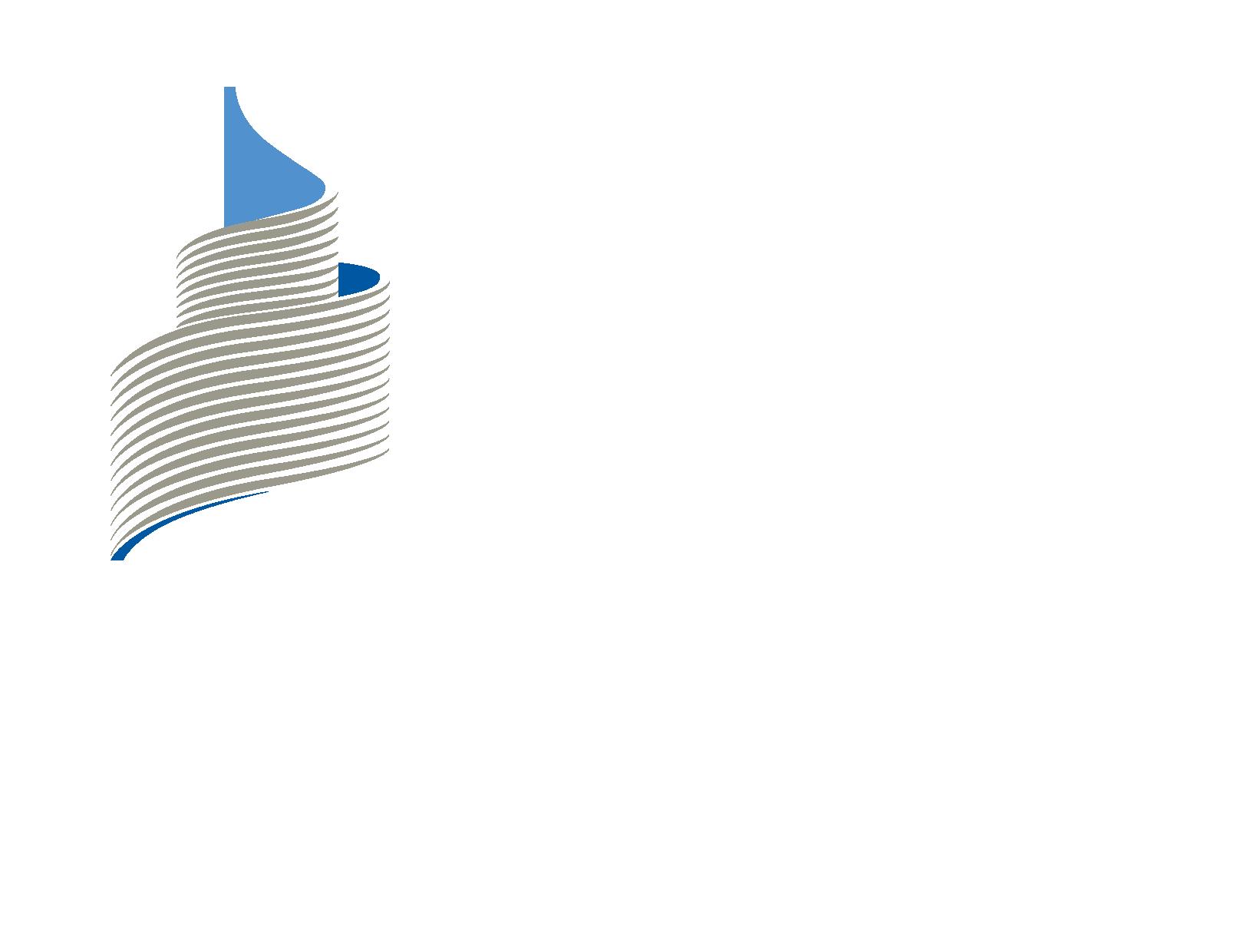 Perdana CEO Forum